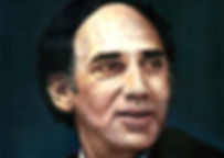 William Kunstler thumbnail.jpg