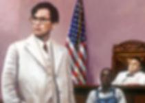 Atticus Finch  thumbnail.jpg
