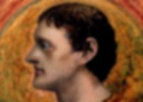 Justinian  thumbnail.jpg