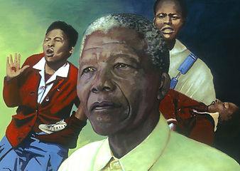 Mandelas view  thumbnail (1).jpg
