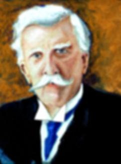 Holmes Oliver W.jpg