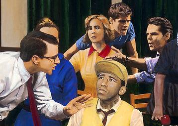 jury deliberation  thumbnail.jpg