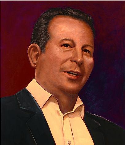 Jose Baez (1).jpg