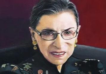 TLNPG inductee Ruth B. Ginsburg.jpg