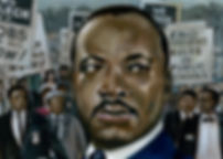Martin Luther King  thumbnail.jpg