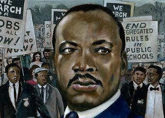 Martin Luther King  thumbnail.jpg