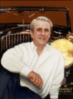 John oquinn.jpg