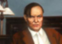 Clarence Darrow.jpg