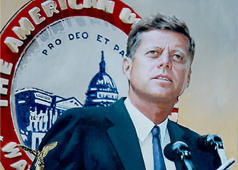 John F Kennedy thumbnail.jpg