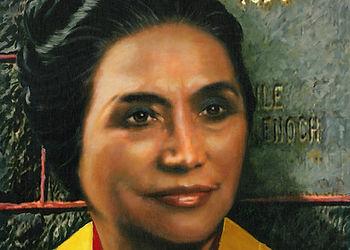 Adelfa Botello Callejo thumbnail.jpg