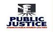 publicjusticlogonew.png