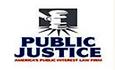 publicjusticlogonew