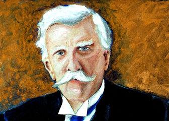 Holmes Oliver W  thumbnail.jpg