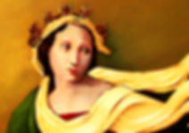 Thumbnail of Themis painting