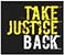 Take back justice link