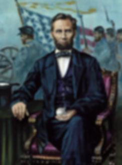Lincoln remembers.jpg