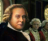 Adams John historical.jpg