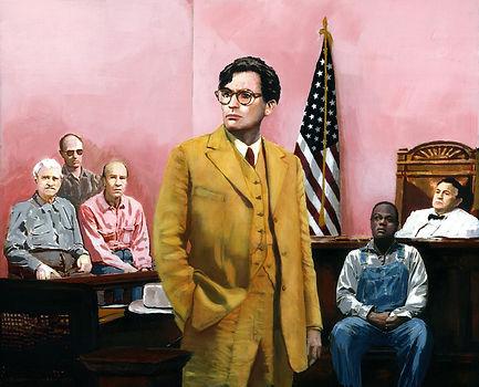 Atticus defends TR 2015.jpg