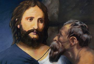 Jesus Christ Tribute Money.jpg