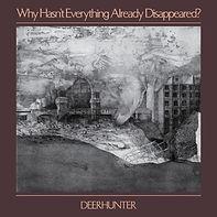 Deerhunter-WHEAD-Album-Packshot-15472352