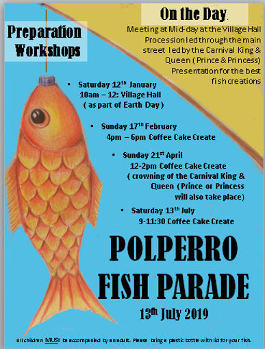 make a fish workshop poster image.jpg