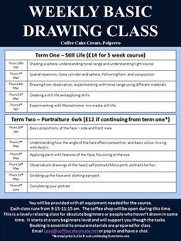 basic drawing class.jpg