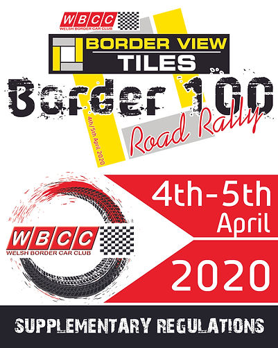 B100 2020 REGS.JPG