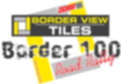 BVT logo.jpeg