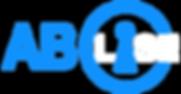 ablaase_logo_02.png