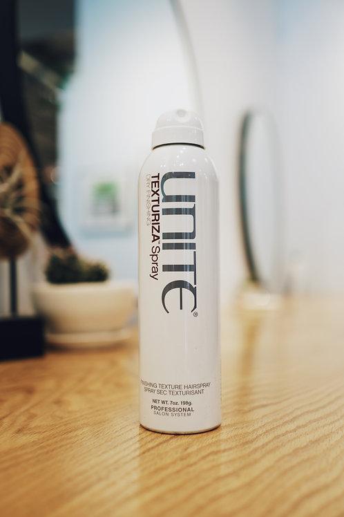 TEXTURIZA Texturizing Spray