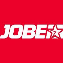 jobe-logo-red-jpg-1601630471.jpg