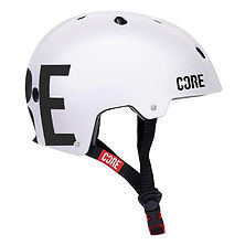 CORE-Street-Helmet-White_540x.jpg