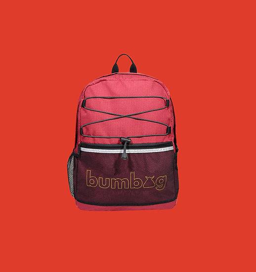 The Bumbag Co Sender Sport Backpack