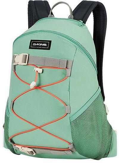 Dakine Wonder 15L Backpack 2 Strap Rucksack Unisex Bag