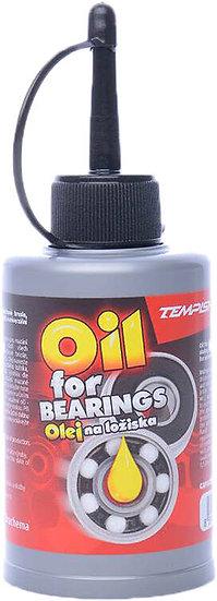 Tempish Bearing Oil