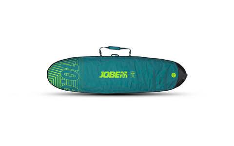 JOBE PADDLE BOARD BAG 10.6