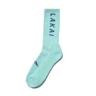 Lakai Simple Crew Sock
