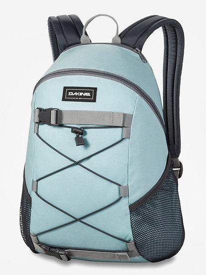 Dakine Wonder 15L Backpack (makaha)