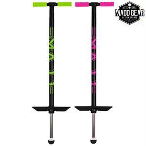 Madd Gear Pogo Stick