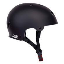 Core Basics Helmet