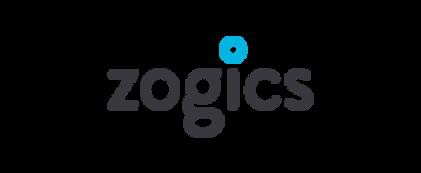 Zogics_Blog_Logo19.png