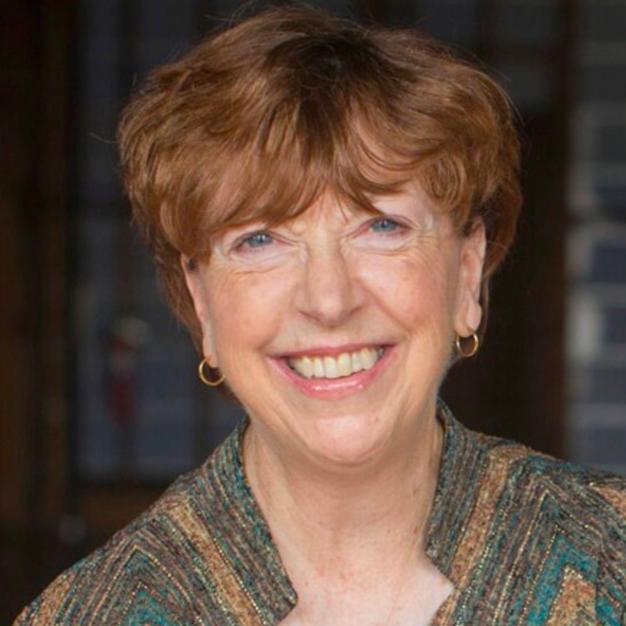 Debra Engle