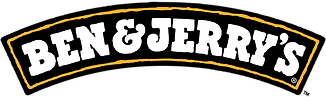 1024px-Ben_and_jerry_logo.png