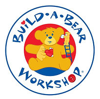 build_a_bear_logo_old.jpg