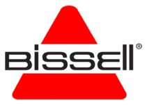 bissell-logo_250_179_s.png