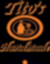 titos_logo.png