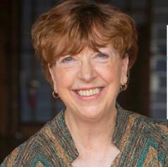 Debra Engel