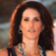 Rosa Salazar_edited.jpg