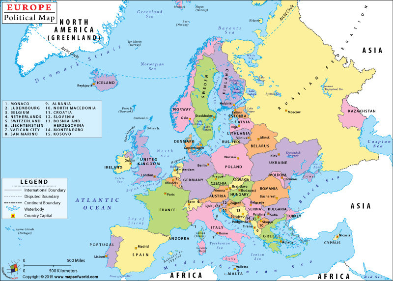 political-map-of-europe.jpg
