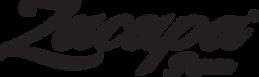 HR-Zacapa-black-logo.png